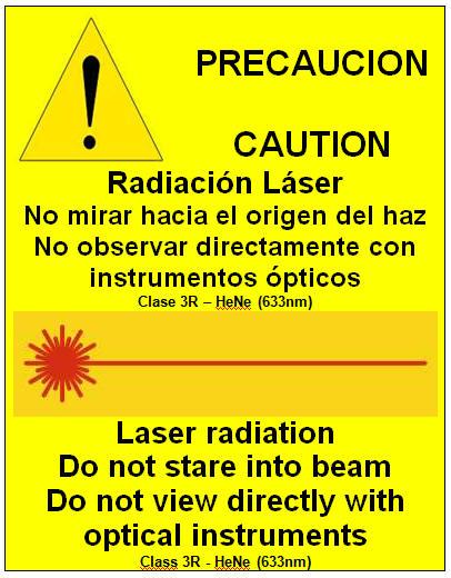 Condensador 1µf450v ~ MFB intento-y antiparasitario condensador geh.d35x50mm 24965